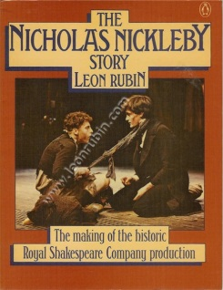 NicholasNickelby